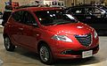 Chrysler Ypsilon Gold.jpg