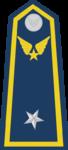 Chuẩn Tướng-Airforce 2.png