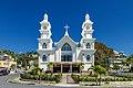 Church-samana-dominican-republic.jpg