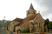 Church Santenoge.jpg