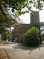 Church Street and North Dean Mill - geograph.org.uk - 1478319.jpg