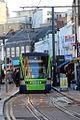Church Street tramlink stop (geograph 4298447).jpg