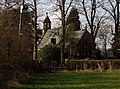 Church at Bradfield Green - geograph.org.uk - 682809.jpg