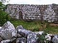 Church at Cill barfionn-Killbarron - geograph.org.uk - 814971.jpg