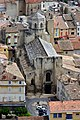 Church of Cavaillon by Rosier.jpg