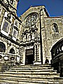 Church of Saint Francis - Igreja de São Francisco - panoramio.jpg
