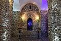 Church of Saint Mary - Urmia - Iran 5 - کلیسای ننه مریم، ارومیه - ایران 5.jpg