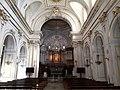 Church of Santa Maria Assunta, Positano 05.jpg