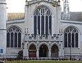 Church of St Margaret HWSF 0279c.jpg