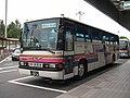 Chutetsu-Bus 8829.jpg