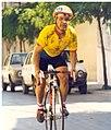 Ciclista Giuseppe Gabriele.jpg