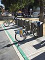 Ciclo estación Puebla.jpg