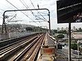 Cidade Auxiliadora, São Paulo - SP, Brazil - panoramio (1).jpg