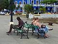 Cienfuegos-Deux mondes (1).jpg
