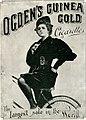 Cigarette ad cyclist 1900.jpg