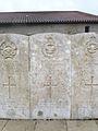 Cimetière de Véel-Tombes du Commonwealth (5).jpg