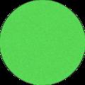 Circle-green2.png