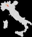 Circondario di Lodi.png