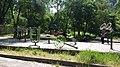 Circular-Park, Yerevan 38.jpg