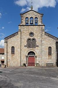 Cistrières - Église Saint-Pierre 01.jpg