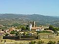 Citadela de Bragança - Portugal (10318673785).jpg
