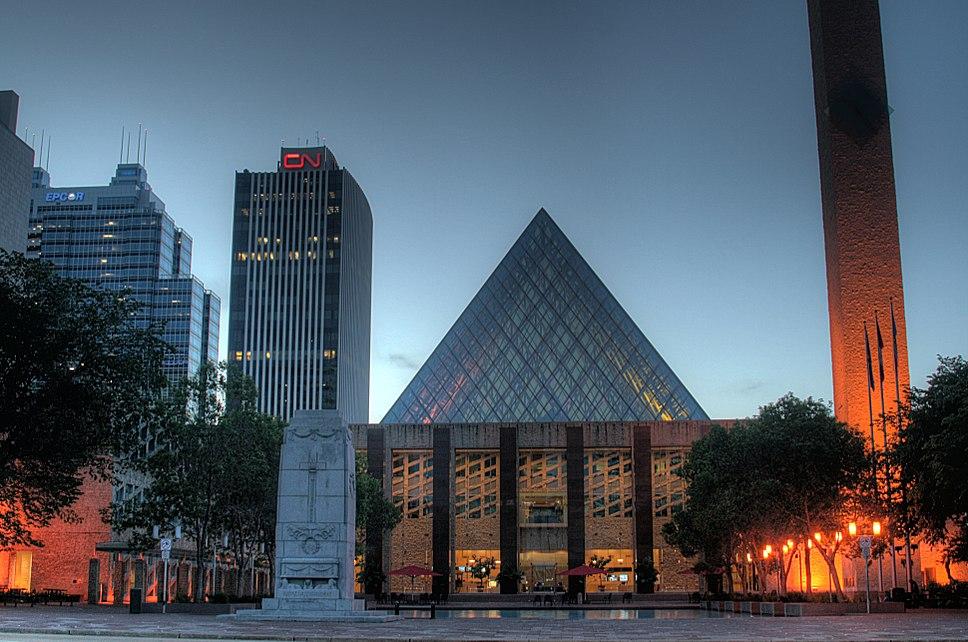 City-Hall-Edmonton-Alberta-Canada-03-A