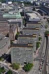 City-Hof (Hamburg-Altstadt).Lage.hf.phb.ajb.jpg