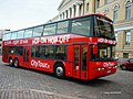 CityTour(RTJ-917) - Flickr - antoniovera1.jpg