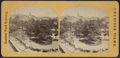City Hall Park, New York, from Robert N. Dennis collection of stereoscopic views.png