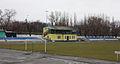 City Stadium, Pervomaisk, Mykolaiv Oblast — 2.jpg