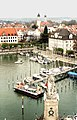 City of Lindau from above.jpg