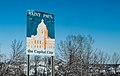 City of Saint Paul, Minnesota - The Capital City - Welcome Sign (38671229400).jpg