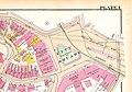 City square ward map 1922 1.jpg