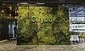 Citybox Danmarksplass.jpg