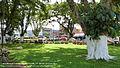 Ciudad Quesada, Costa Rica park.jpg