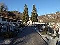 Civezzano - Cimitero.jpg