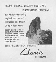 Clarks First Shoes   G