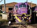 Class 34-000 34-007.JPG