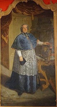 Claude Drouas de Boussey par Mulnier de Barneval MT 75116.jpg