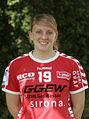 Claudia Schueckler 01.jpg