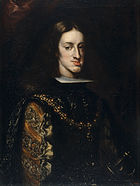 Claudio Coello - Charles II - Google Art Project.jpg