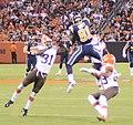 Cleveland Browns vs. St. Louis Rams (15022004472).jpg