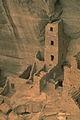 Cliff House Mesa Verde National Park Colorado.jpg
