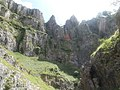 Cliffs at Cheddar Gorge.jpg
