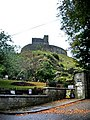 Clitheroe Castle - geograph.org.uk - 585375.jpg