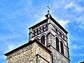 Clocher de Notre-Dame du Port.jpg