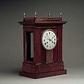 Clock MET DP104660.jpg