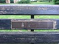 Close-up of the inscription (OpenBenches 765).jpg