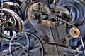 Closeup details in Wilkinson Machine Shop.jpg