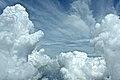 Clouds Over Kansas.jpg
